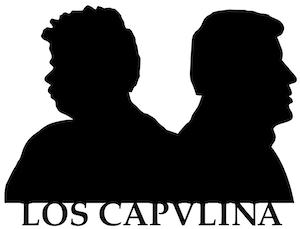 Los CAPULINA