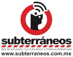 Subterraneos 2015
