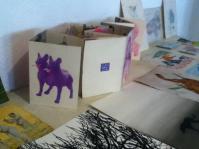 Estudios Abiertos 2011