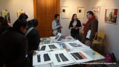 Estudios Abiertos 2012